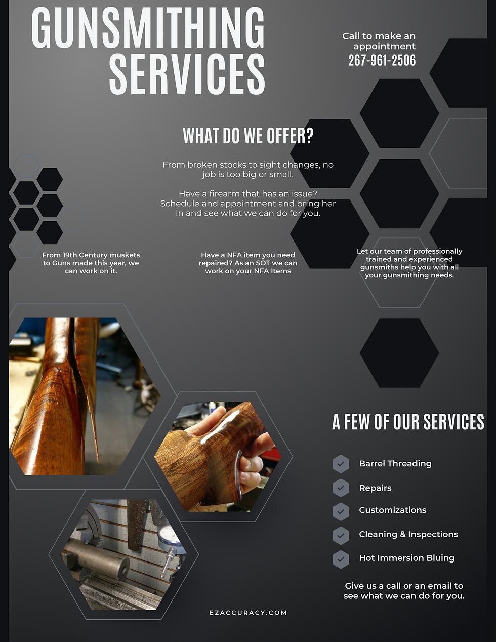 Gunsmithing Services.png