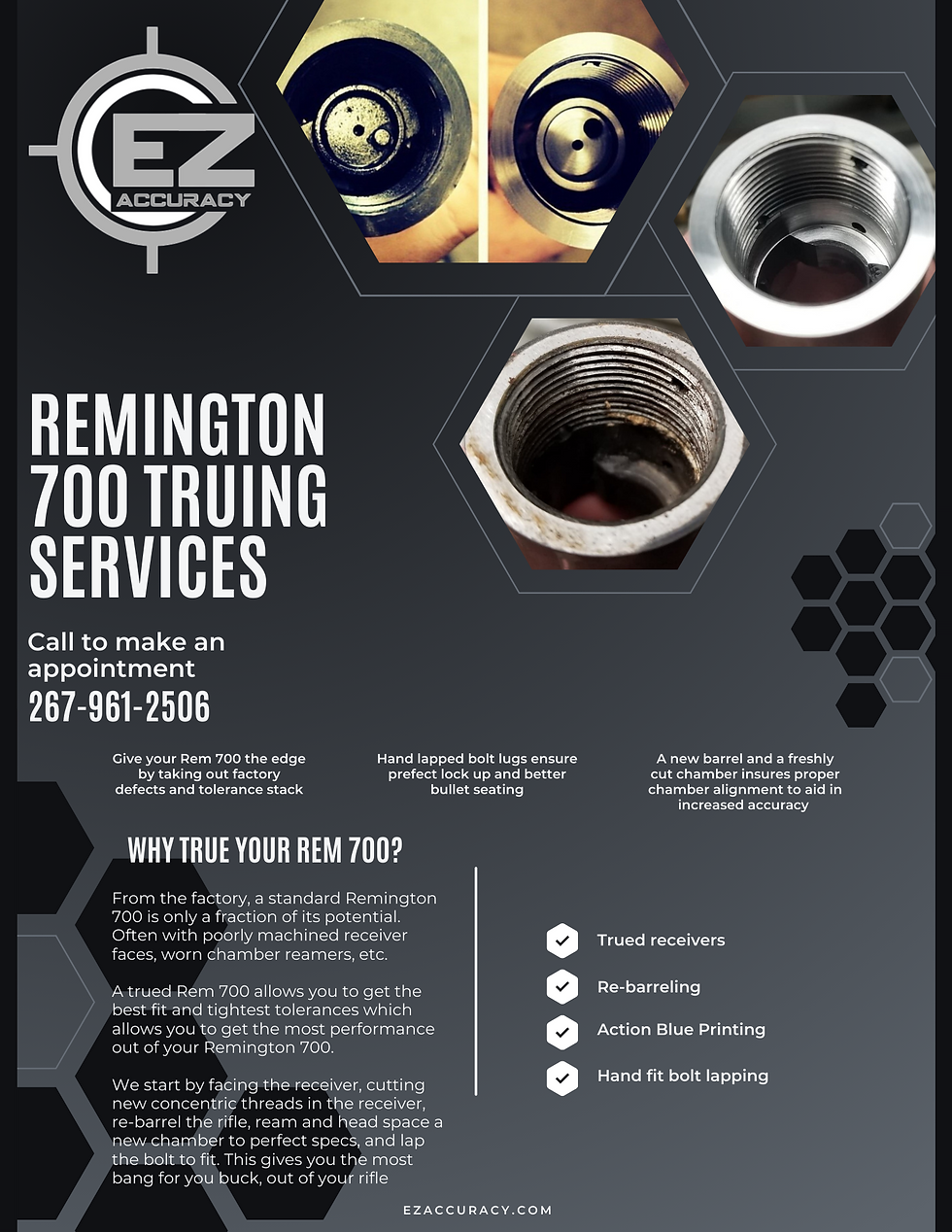 Remington 700 Services.png