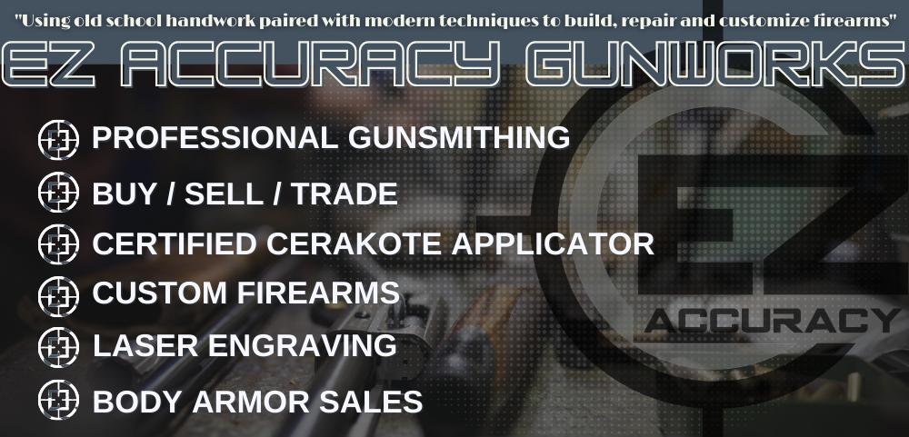 Copy of EZ ACCURACY GUNWORKS (2).png