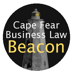 Cape-Fear-Business-Law-Beacon.png