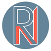 RN-logo-Final-Sm-Web.png