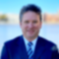 W-Cory-Reiss-Wilmington-NC-Attorney.png