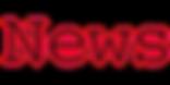 News Button.png