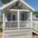 cypress-house