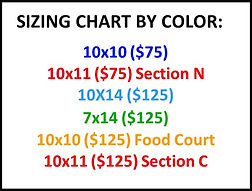 sizing chart by color.jpg