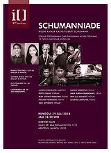 schumanniade