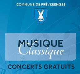 Preěverenges_Concerts-Hiver2019_copy.jpg