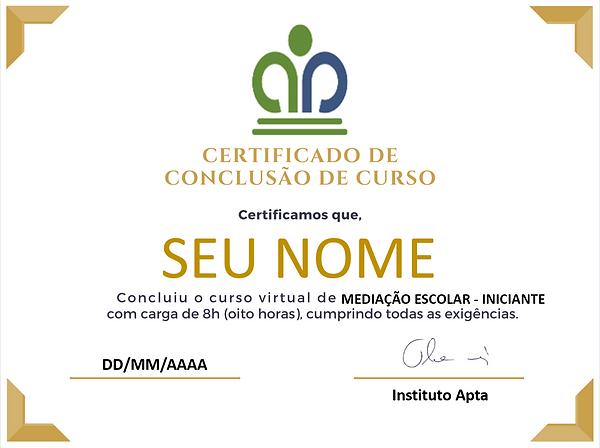 certificado modelo pag curso.png