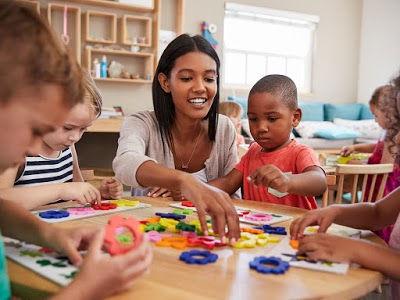 Gestão Mediação Escolar Família/Escola