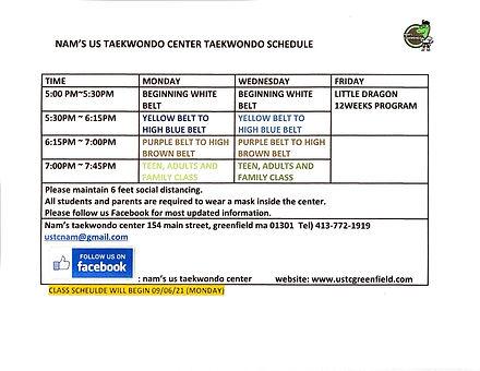 taekwondo schedule 9.6.21.jpg