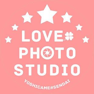 カメラロゴ 文字 インスタ用 決定版1.jpg