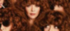 natasha-lyonne-russian-doll-netflix.jpg