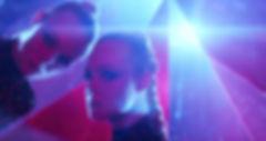 the-neon-demon-2016-movie-review-nicolas