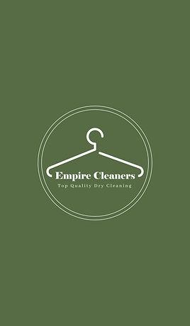 EC Logo - Daniel Twal whitw.jpg