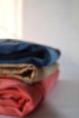 laundry-389922.jpg