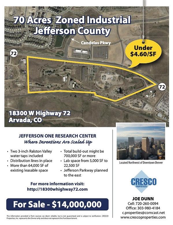 18300 W Highway 72 Flyer p1.jpg