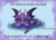 dragon mimi front poster text wz.jpg