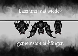 bats_poster_abhängen_test.jpg