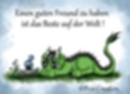 dragy meets mimi poster_text wz.jpg