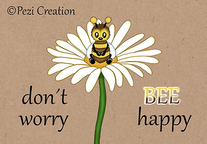 bee happy wz.jpg