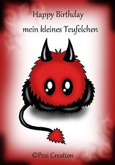 devilmi new poster text wz.jpg