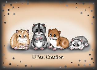 4 hamster wz.jpg