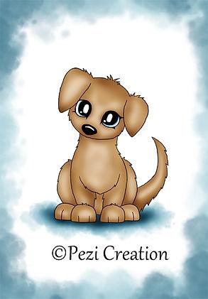 puppy wz.jpg