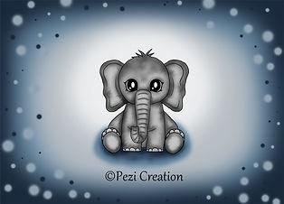 elefant wz.jpg