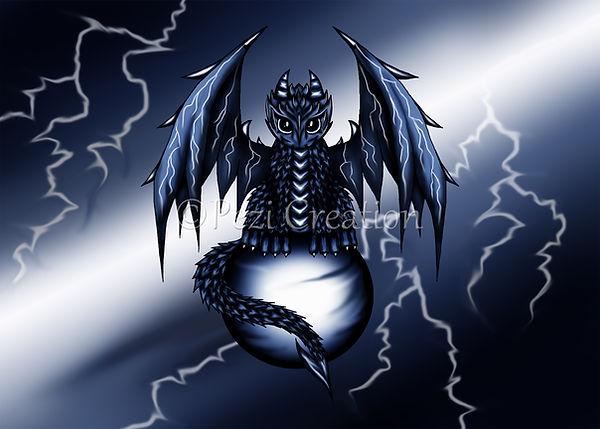 lightning dragojn WZ.jpg
