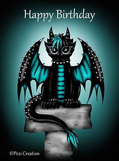 goth draggie poster new text wz.jpg