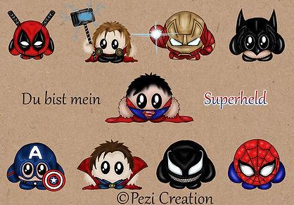 superhelden wz.jpg