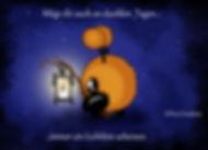 lantern mimi poster text wz.jpg