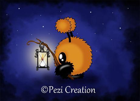 lantern mimi wz.jpg