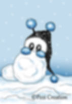 snowmi WZ.jpg