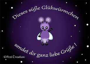 lumi_liebe_grüße_WZ.jpg