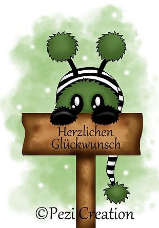 mimi grün glückwunsch WZ.jpg