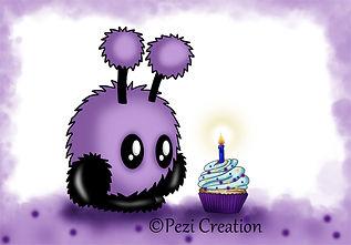 birthday mini wz.jpg