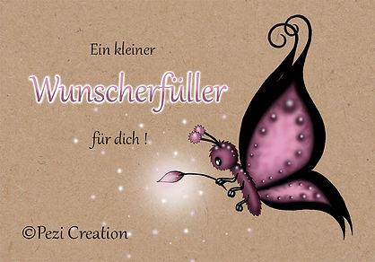 wunscherfüller wz.jpg