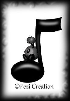 musikmiminote wz new.jpg