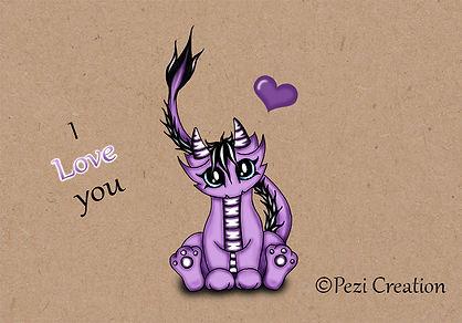 i love you wz.jpg