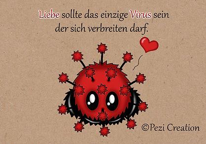 virus liebe wz.jpg