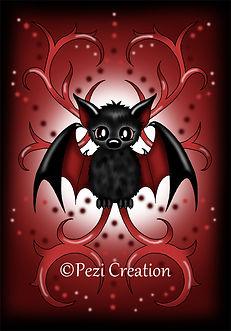 ornament bat wz.jpg