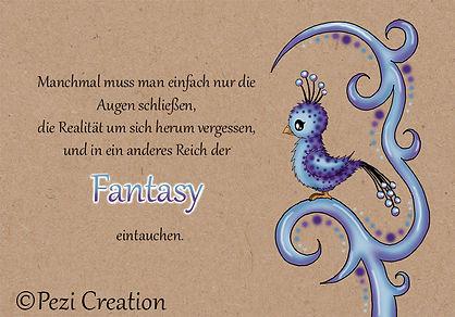 vogel fantasy eintauchen wz.jpg