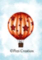 ballonfahrt wz.jpg