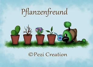 pflanzenmi wz.jpg