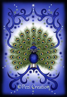 ornament pfau wz.jpg
