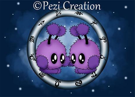 zodiac zwilling wz.jpg