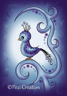 paradisvogel wz.jpg