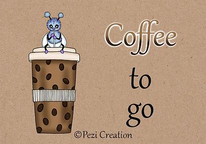 coffee to go wz.jpg