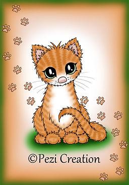 red cat wz.jpg
